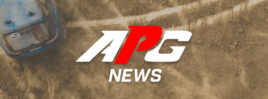 APG News & Press Releases!